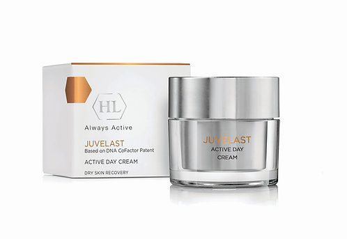 ACTIVE DAY CREAM