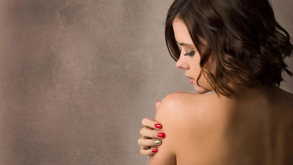 Body Therapy - kosmetyki do pielęgnacji ciała