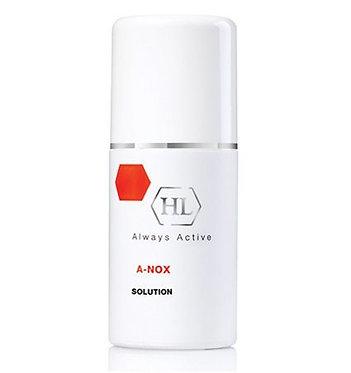ACNOX SOLUTION specjalny lotion