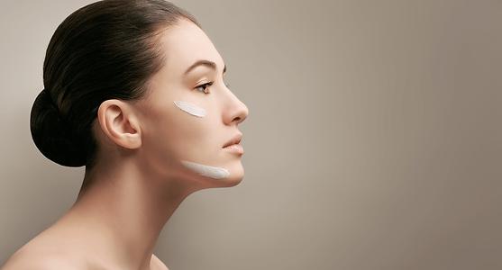 Kosmetyki do oczyszczania twarzy