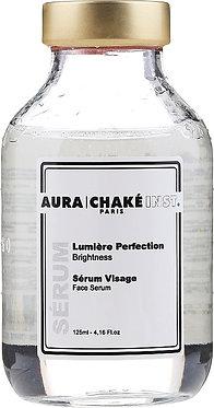 LUMIERE PERFECTION serum biostymulujące
