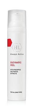 AT-HOME ENZYMATIC PEEL enzymatyczny peeling