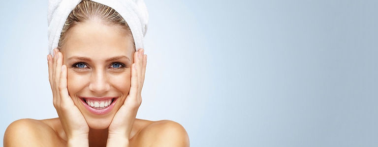 anti-aging-skin-care-products-header.jpg