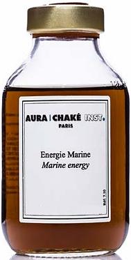 ENERGIE MARINE serum z morskimi oligoproteinami