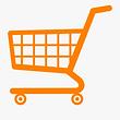 11-117428_carrito-de-compra-web-png (1).