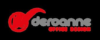 161_Deroanne _OFFICE DESIGN_Logo_CMJN.png