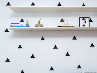 panapana-estudio-arquitetura-projeto-qua