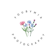 YouByMia Logo.png