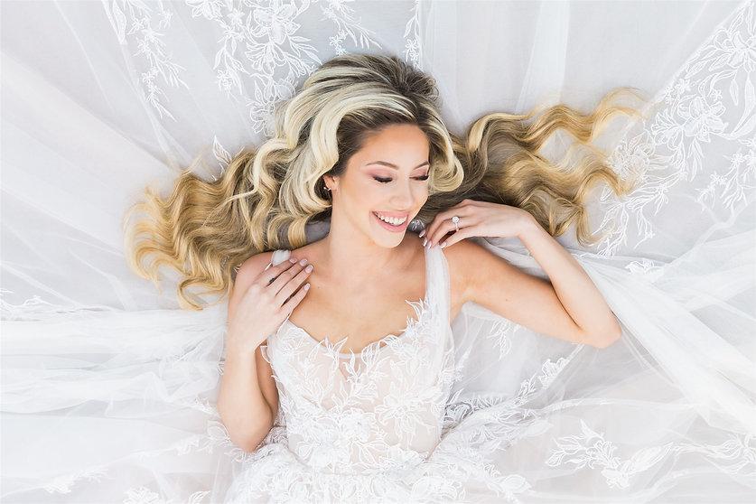 Blushing-Bride-Editorial-0182.jpg