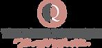 New logo - Magnolia 2020 COLOUR.png