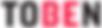 Screen Shot 2020-06-14 at 12.42.23 PM.pn