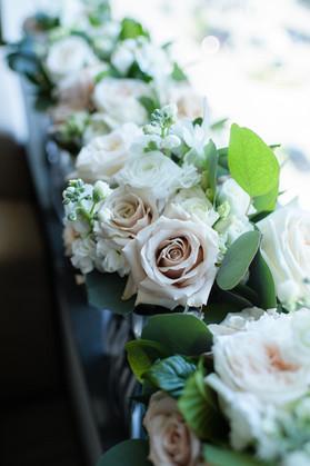 Aspen Florist Bouquets