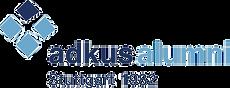 Logo_Adkus_gross_RGB_edited.png