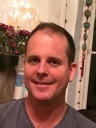 Chris profile pic 2.jpg