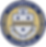 294px-University_of_Pittsburgh_seal.svg.