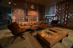 Qatar Museum Airport Cafe 02