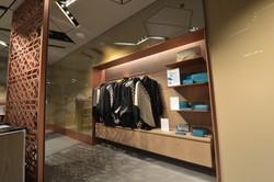 Qatar Museum Airport Shop 02