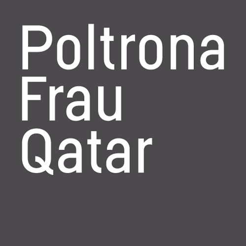 poltrona frau qatar interior fit out specialist qatar. Black Bedroom Furniture Sets. Home Design Ideas