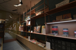 Qatar Museum Airport Shop 04
