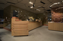Qatar Museum Airport Shop 03