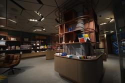 Qatar Museum Airport Shop 05