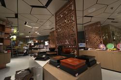 Qatar Museum Airport Shop 01