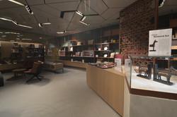 Qatar Museum Airport Shop 07