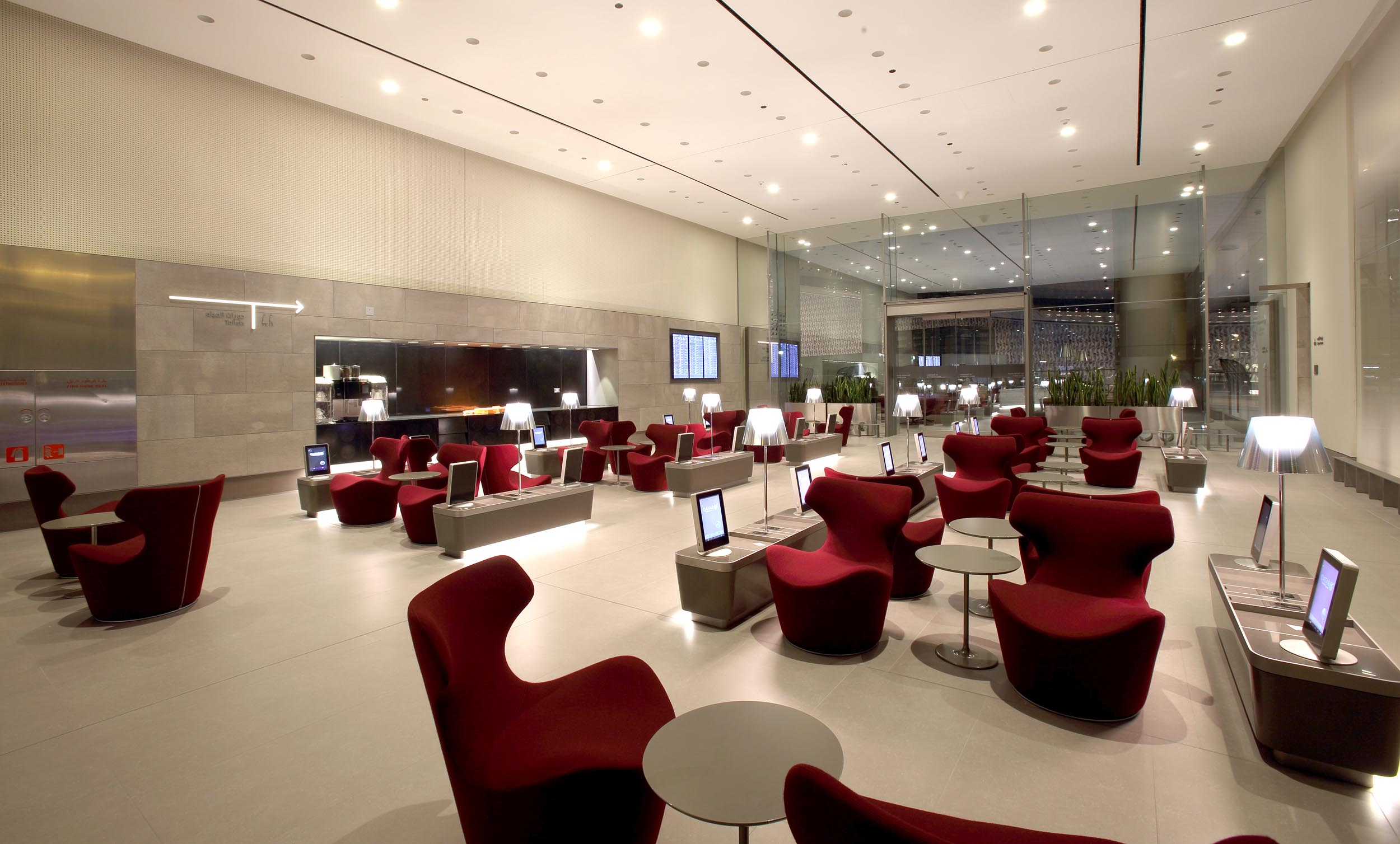 BUSINESS-LOUNGE2