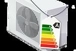 pompe  chaleur PNG.png