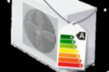 pompe  chaleur ECO HOME SYSTEM