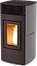 poele PNG eco home system.png