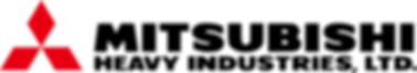 Mitsubishi_Heavy_Industries_logo.svg.png