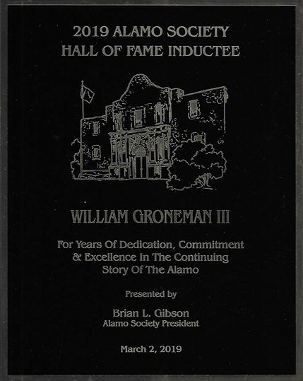 2019 Alamo Society Hall of Fame.jpg