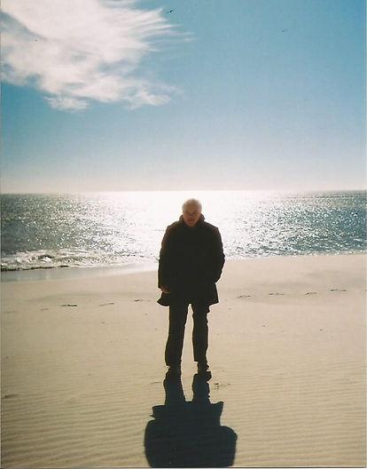 Bill at Jones Beach.jpg