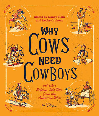 Cows Need Cowboys.jpg