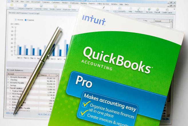 quickbooks-support-austin.jpg