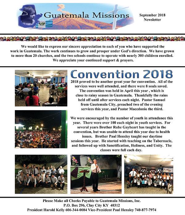 Page 1 - 2018.jpg