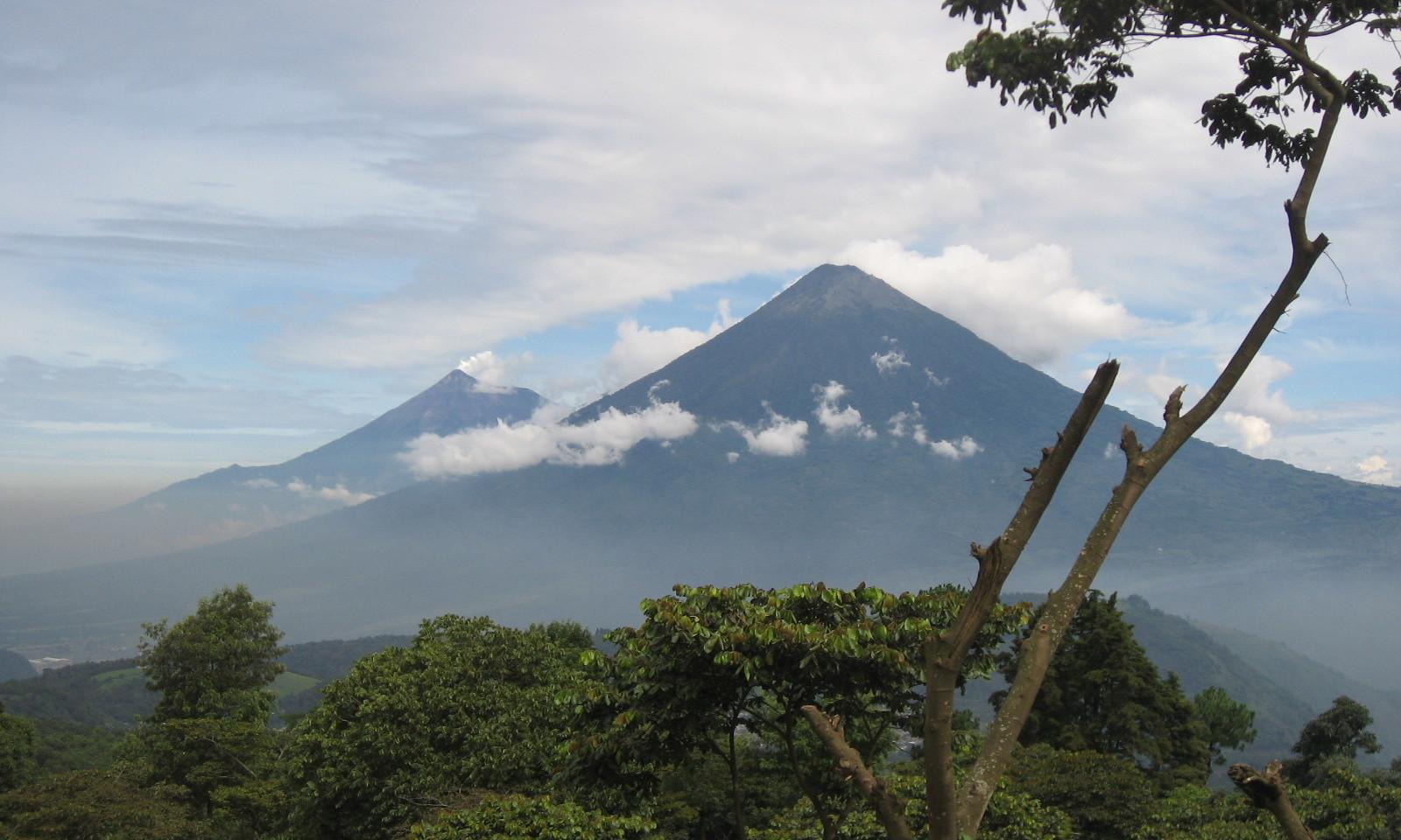 Acatenango-volcano.jpg