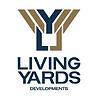 Living Yards Logo.png