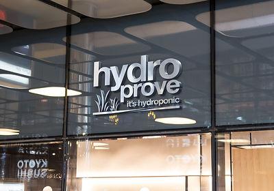 HYDRO-PROVE.jpg