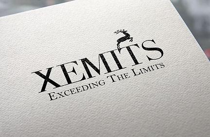 XEMITS.jpg