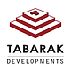 Tabarak.png