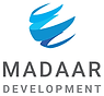 MADAAR.png