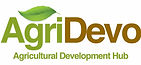 AgriDevo Logo.jpg