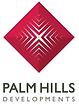 Palm Hills.png
