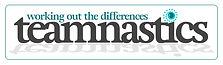 Teamgredients Logo.jpg