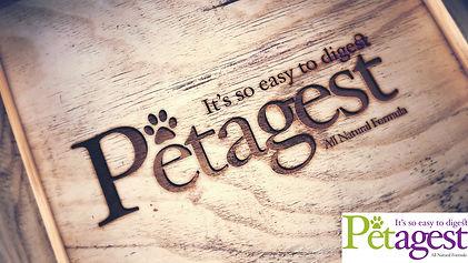PETAGEST.jpg