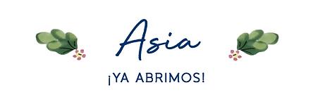 ya abrimos Asia.png