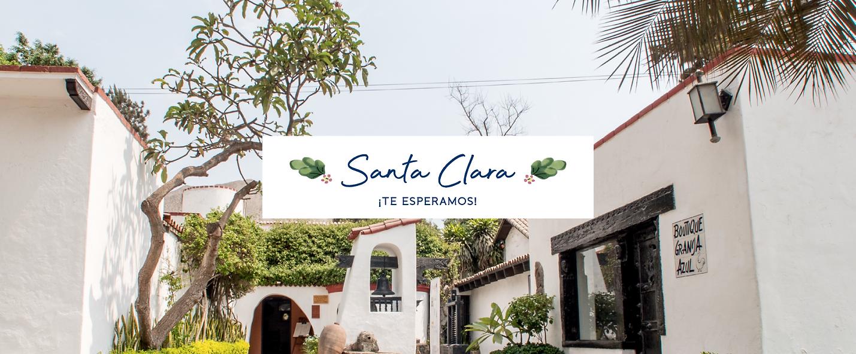 Santa Clara te esperamos.png