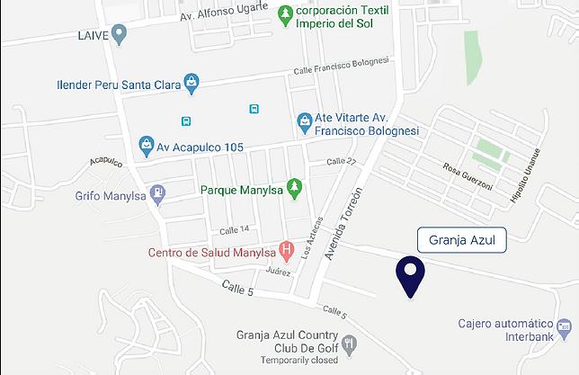 Ubicación Santa Clara.png